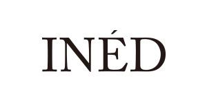 INED(イネド) レディースファッション 阪急百貨店公式通販 HANKYU FASHION