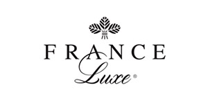 France Luxe/フランス ラックス