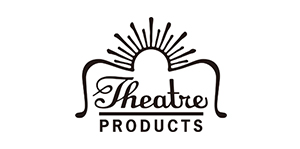 THEATRE PRODUCTS/シアタープロダクツ