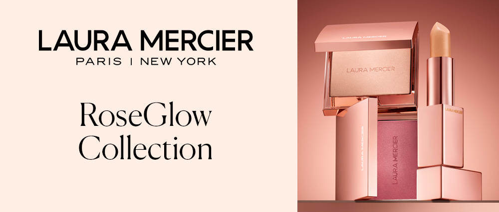 laura mercier