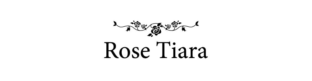712ad0c0161d1 Rose Tiara(ローズティアラ)|レディースファッション|阪急百貨店公式 ...