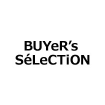 BUYER'S SELECTION