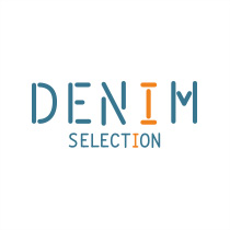 DENIM SELECTION