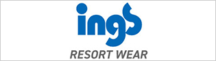 ings Resort wear