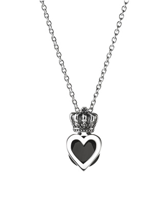 LUV&HATE Necklace