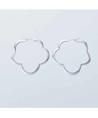 【MISTY COLLECTION】ピアス