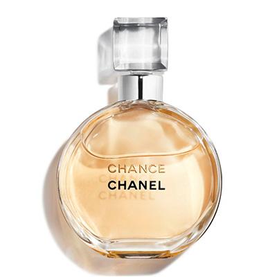 チャンス 香水 シャネル