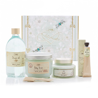 SABON Happy Bag