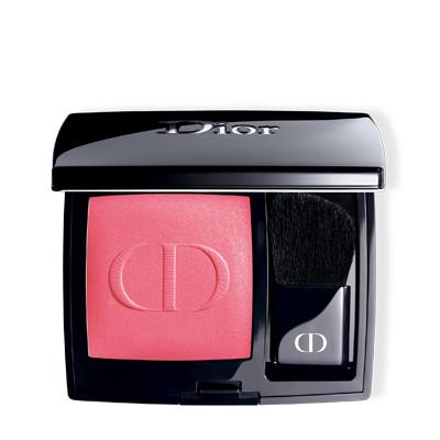 「Dior スキン ルージュ ブラッシュ」の画像検索結果