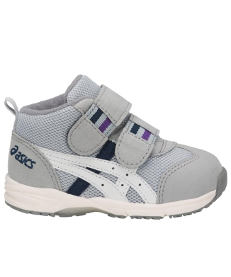 【asics】GD.RUNNER(R)BABY MS-MID(TUB127)