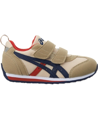 【asics】IDAHO MINI 3(TUM186)