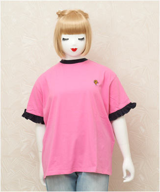 【LAZY OAF】chicken drumstic