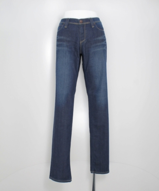 【YANUK】DENIM SELECTION「YANUK」SkinnyPATR(57143547)