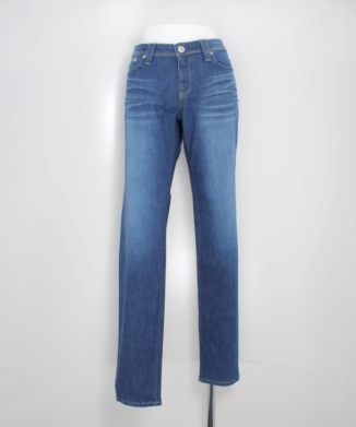 【YANUK】DENIM SELECTION「YANUK」SkinnyPATR(57153047)