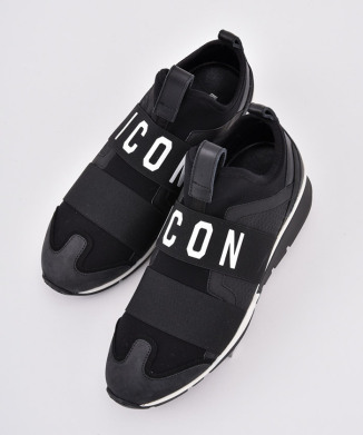 【DSQUARED2】SNEAKERS