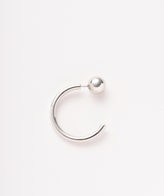 【MARIA BLACK】Juno Earring