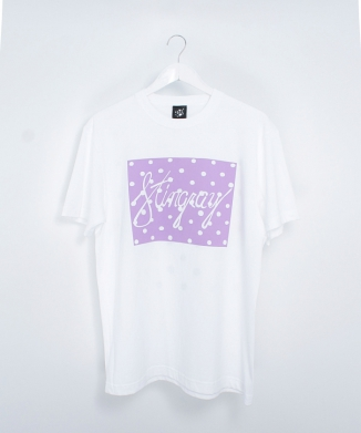 【STINGRAY】HANKYU T for KIDS