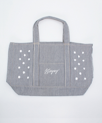 【STINGRAY】Hickory Tote