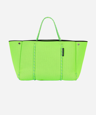 【STATE OF ESCAPE】ESCKEYLIME(ESCAPE CARRYALL)