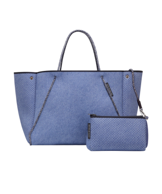 【STATE OF ESCAPE】GSDEN/FADE(GUISE CARRYALL)