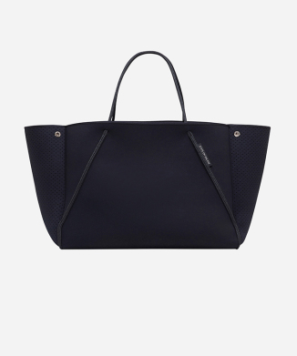 【STATE OF ESCAPE】GSBLK(GUISE CARRYALL)