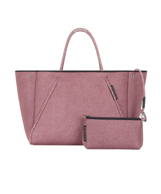 【STATE OF ESCAPE】GSWSROSE(GUISE CARRYALL)