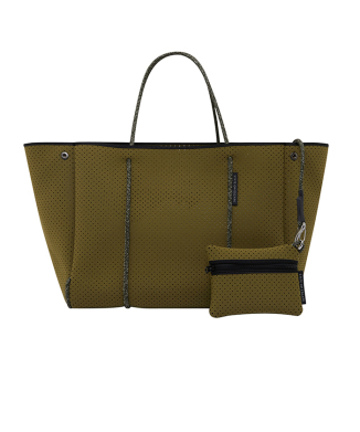【STATE OF ESCAPE】ESCKKI(ESCAPE CARRYALL)