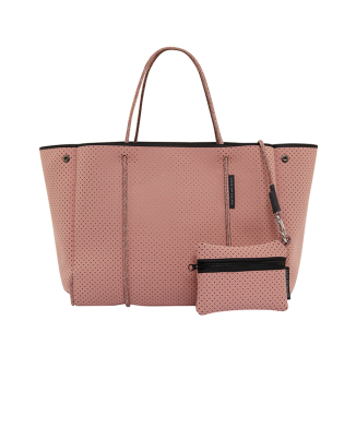 <先行販売>【STATE OF ESCAPE】ESCBLENDMUS-DOV(ESCAPE CARRYALL)