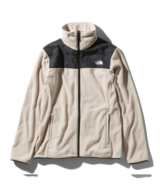 【THE NORTH FACE(ings)】MOUNTAIN VERSA MICRO JACKET