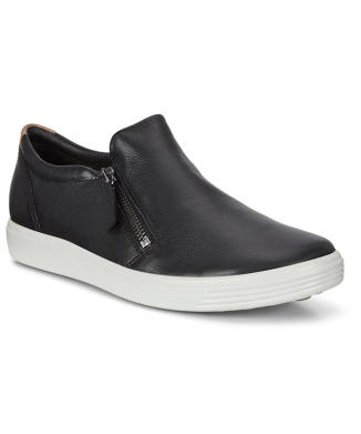 【ecco(ings)】ECCO SOFT 7 W Slip-on