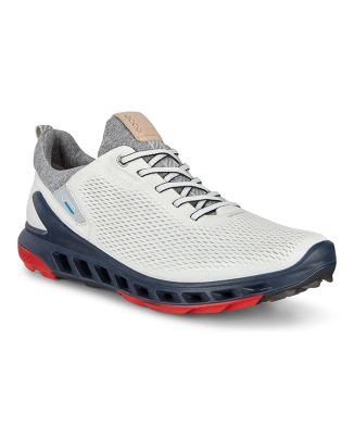【ecco(ings)】ECCO MENS GOLF BIOM COOL PRO Shoe
