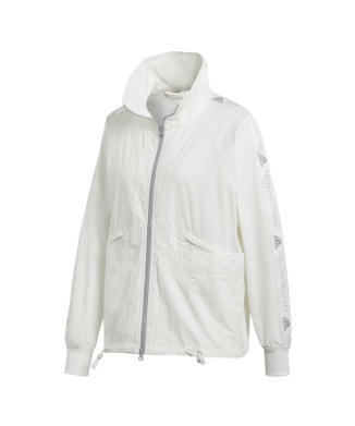 【adidas by Stella McCartney(ings)】PERF TT WHITE