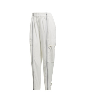 【adidas by Stella McCartney(ings)】PERF TP WHITE