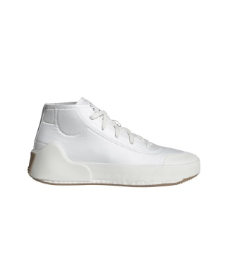 【adidas by Stella McCartney(ings)】Treino Mid S.