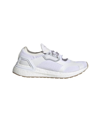 【adidas by Stella McCartney(ings)】UltraBOOST Sandal