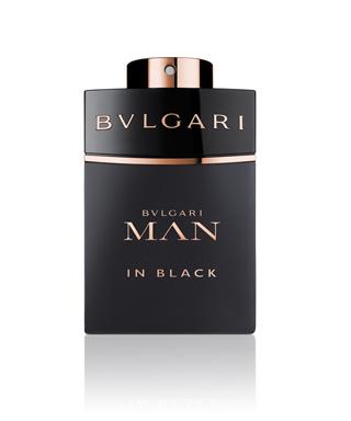 on sale 4482e bb6ee ブルガリ(BVLGARI) メンズファッション 阪急百貨店公式通販 ...