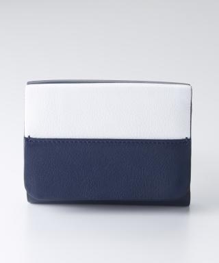 e1e36d0d6771 財布|メンズファッション|阪急百貨店公式通販 阪急 MEN'S ONLINE STORE