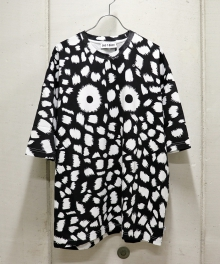 Tシャツ KY UNDER