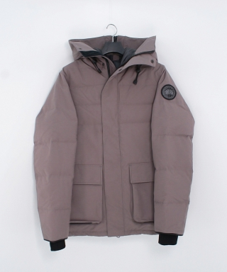 WEDGEMONT PARKA BL 3031MB