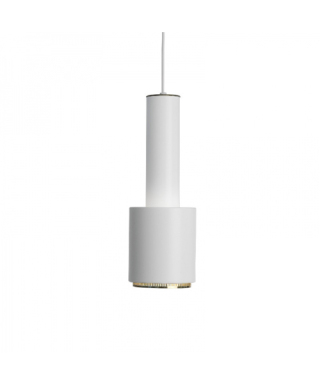 A110 Pendant Lamp(White) 20190147