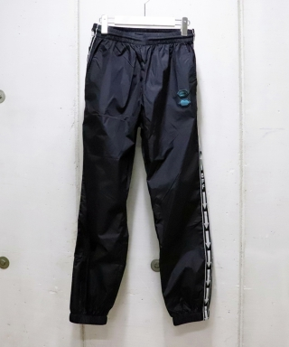 TRACKPANT BLACK NO COLOR OMCR20-245