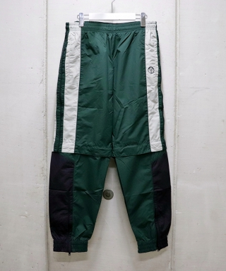 Zip Off Tracksuit Trousers SS20PA239