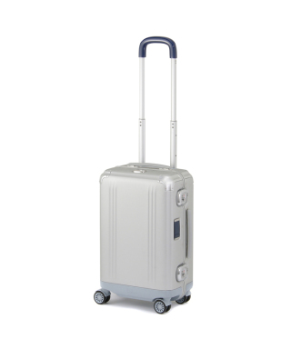 ≪PursuitAluminumCollection≫InternationalCarry-onスーツケース32リットル 94221