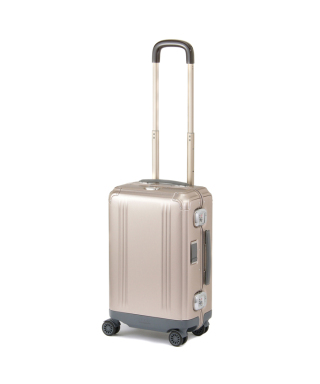 ≪PursuitAluminumCollection≫InternationalCarry-onスーツケース32リットル 94222