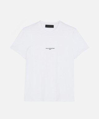 Stella McCartney 2001. Tシャツ 572483SMP35