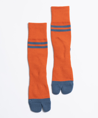 90s Line Socks ND20X002