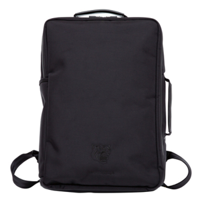 Tigers×beruf baggage 2WAY BACKPACK HD